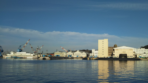 yokosukako-1.jpg