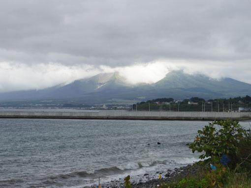 yunosaki06.jpg