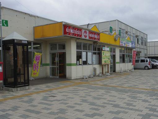 yunosaki07.jpg